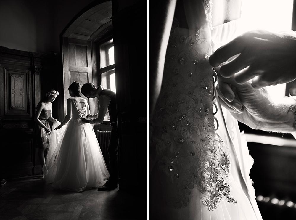 FotoDonauer-Elena-Sascha_0006