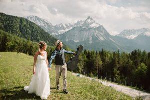 Hochzeit_Gamsalm_160527_021_5053