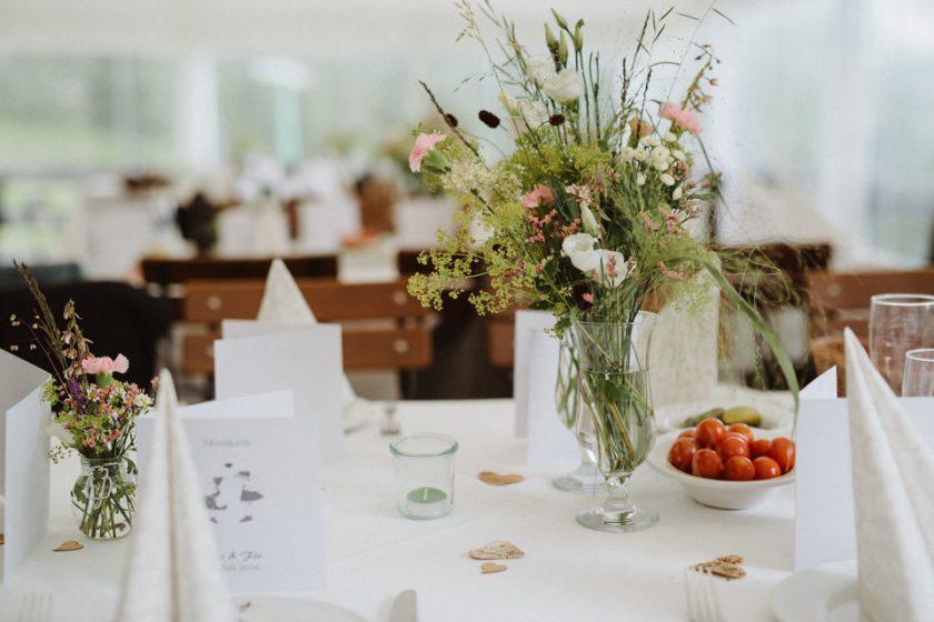 Hochzeit_Gamsalm_160716_046_9557