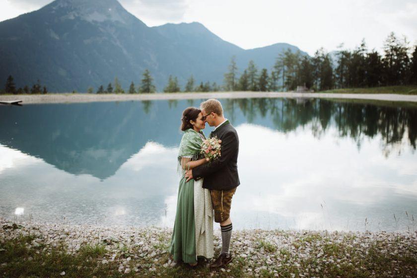 Hochzeit_Gamsalm_160716_050_1642