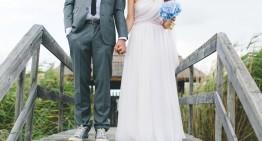 Hochzeitsmovies – Und Action!
