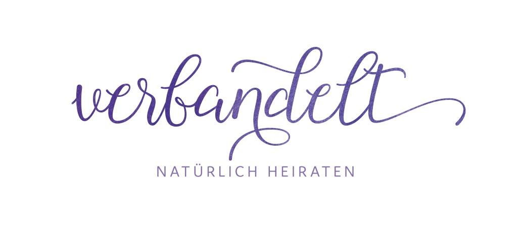 Logo Verbandelt