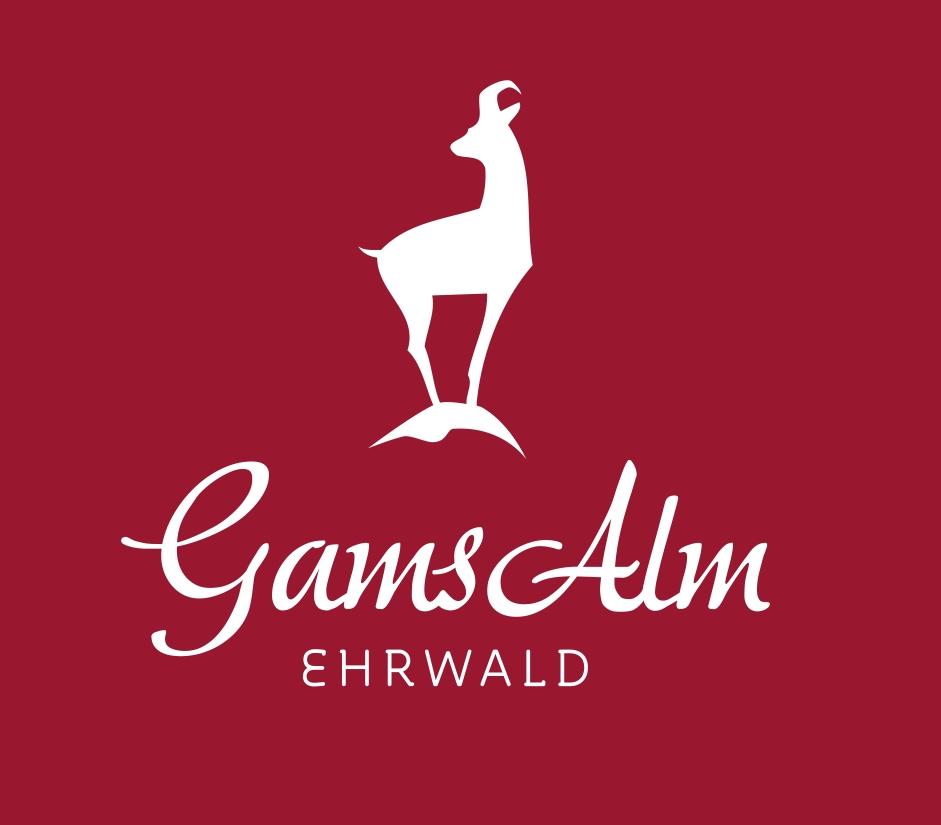 Logo_Gamsalm