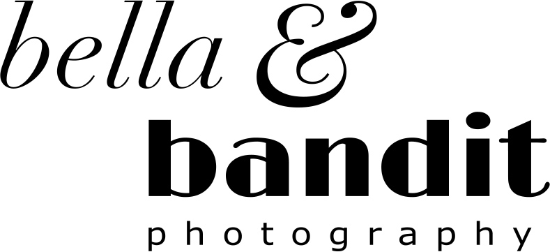 Logo_bellabandit