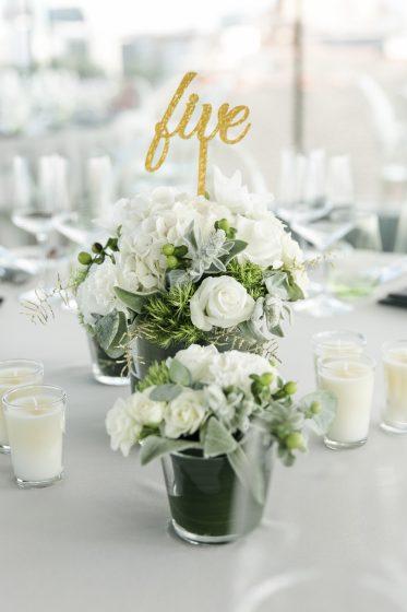 2017.06.10.Hochzeit-Feier_web-64