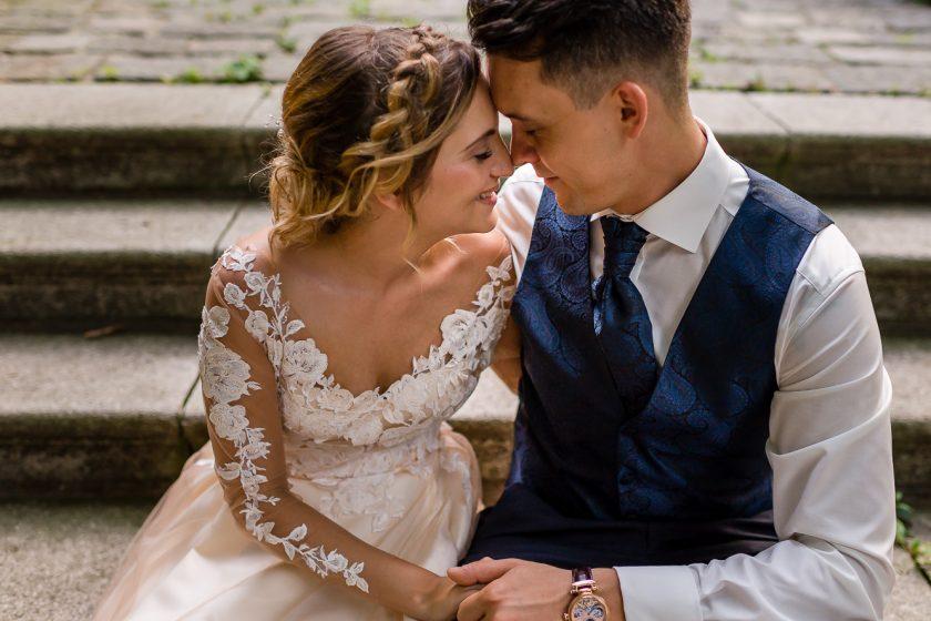 20170826-Hochzeit-München- Hochzeitsfotograf Linz-3