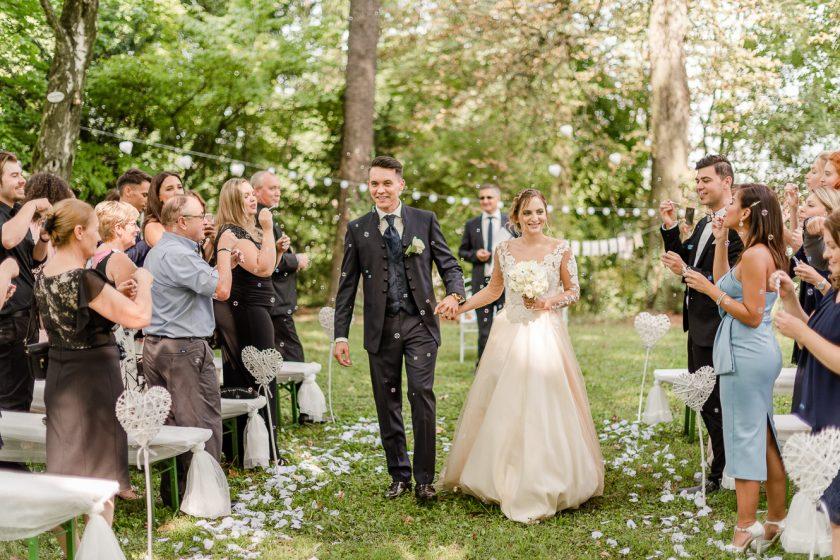 20170826-Hochzeit-München- Hochzeitsfotograf Linz