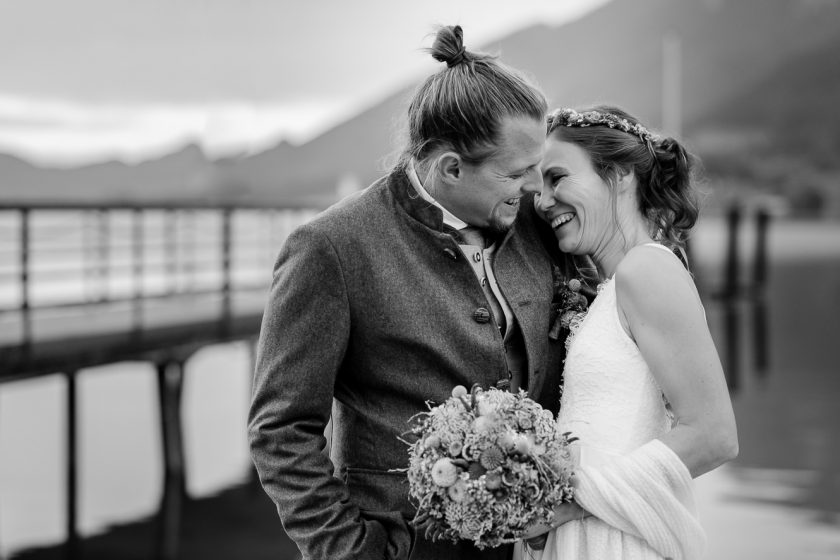 20170922-Hochzeit-München- Hochzeitsfotograf Linz-2