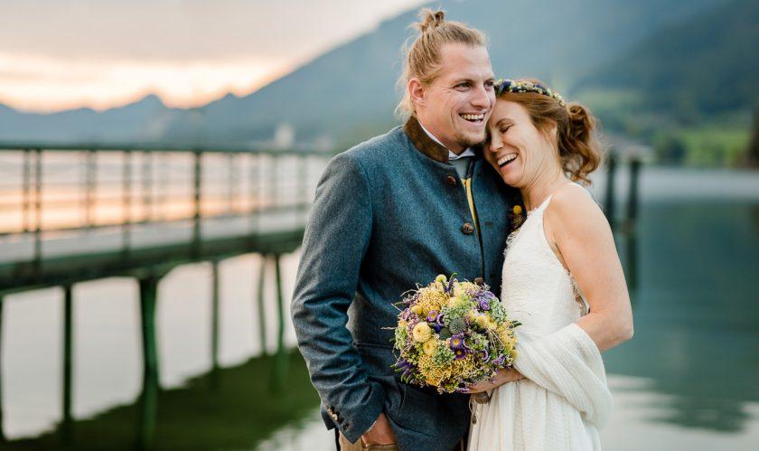 20170922-Hochzeit-München- Hochzeitsfotograf Linz