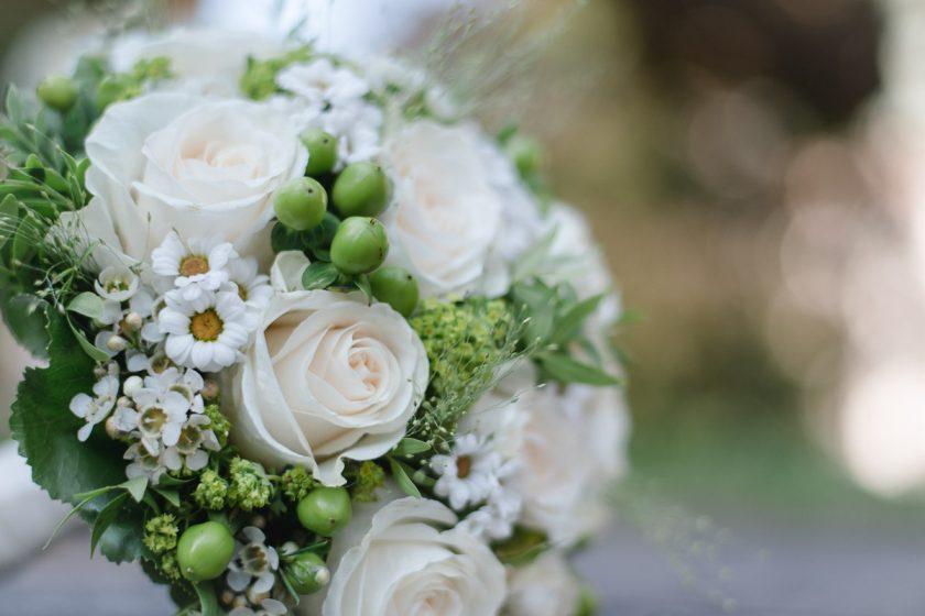 Hochzeit-Barbara-und-Martin