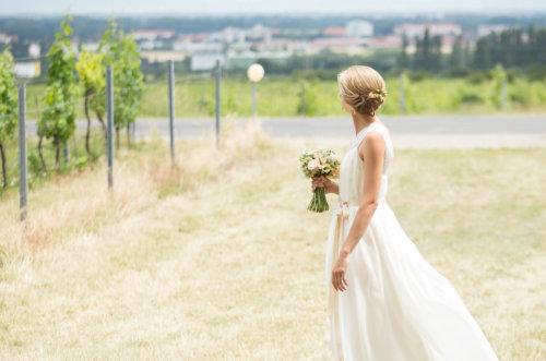 Hochzeit 078-500x333