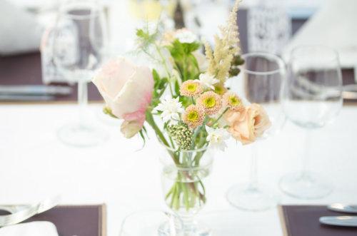 Hochzeit 237-500x333