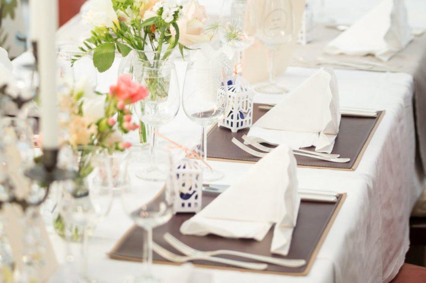 Hochzeit 239-500x333
