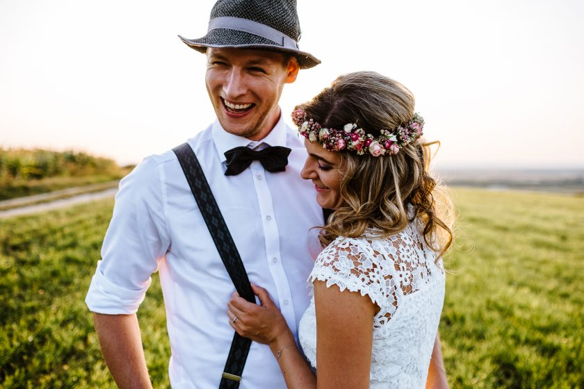 Hochzeit Fotograf Wien (13 von 21)