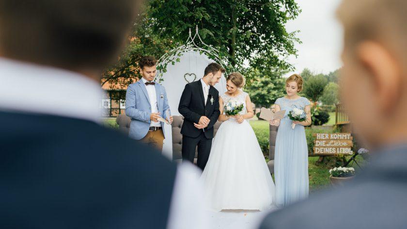 Hochzeit - Slider-0932