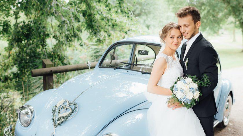 Hochzeit - Slider-1206