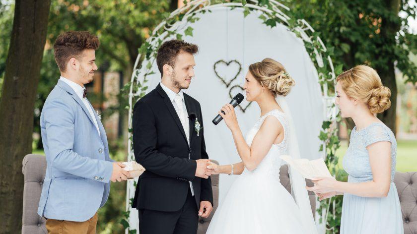 Hochzeit - Slider-3697