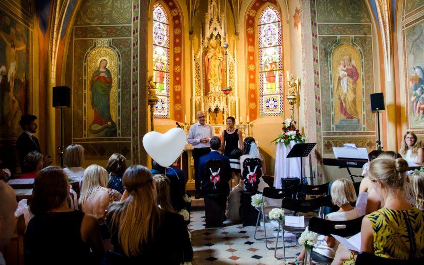 Hochzeit_0507