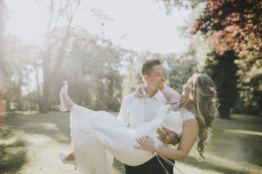 Hochzeit_J&C404