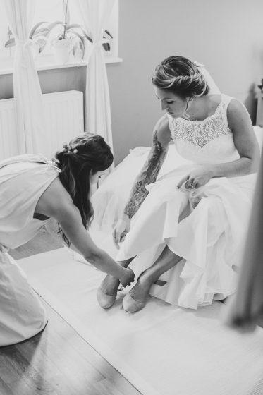 Hochzeit_J&M-184-2