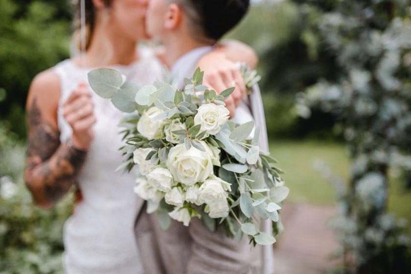 Hochzeit_J&M-589