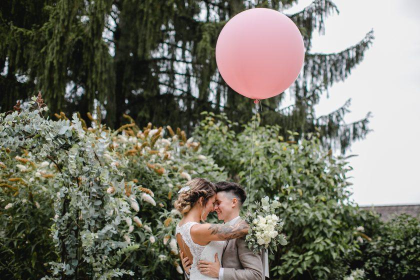 Hochzeit_J&M-615