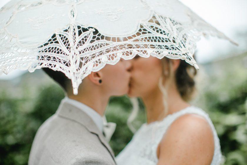 Hochzeit_J&M-631
