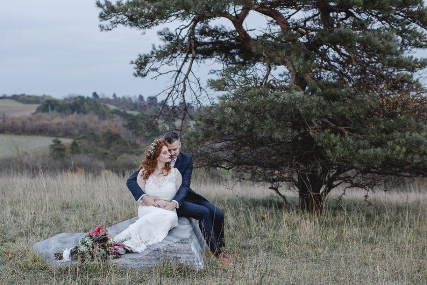 Hochzeit_Lydia&Stefan-4