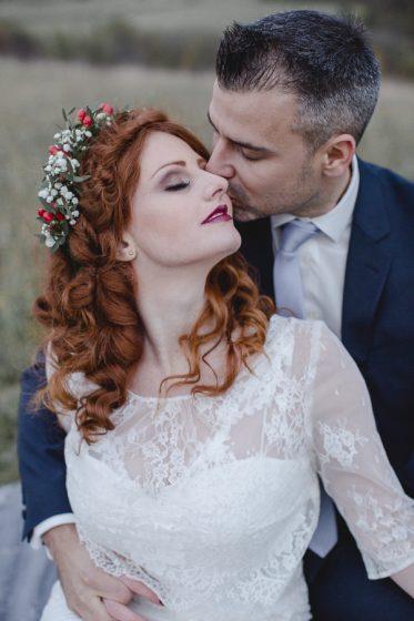 Hochzeit_Lydia&Stefan-6