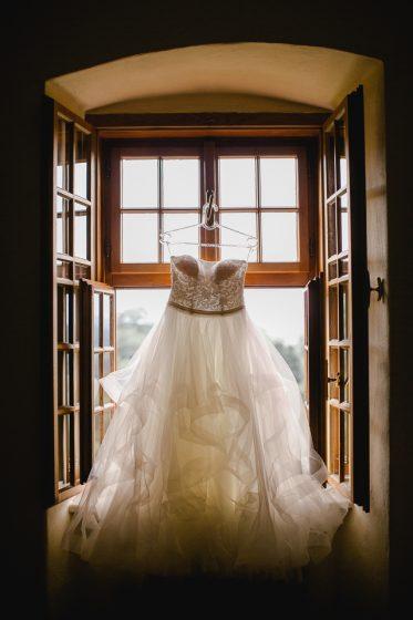Hochzeit_M&S-286