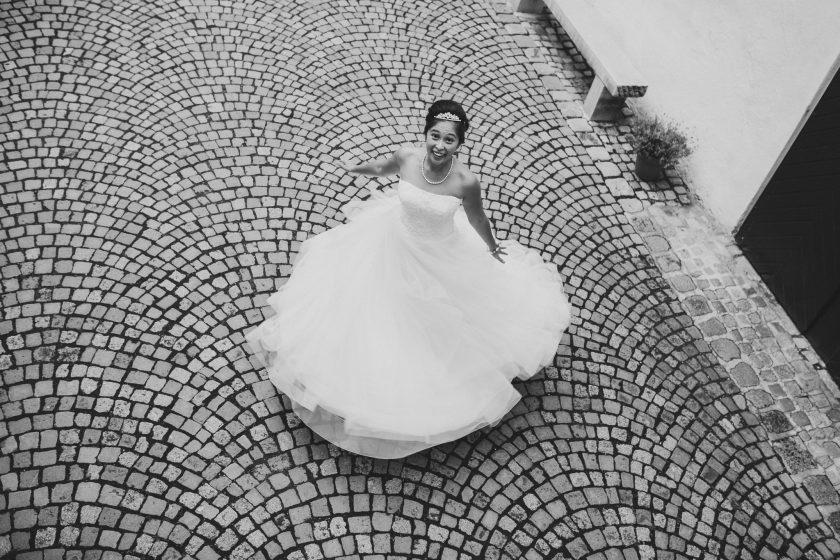 Hochzeit_M&S-812-2