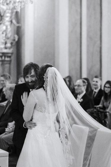Julia-und-Martin-Hochzeit-118