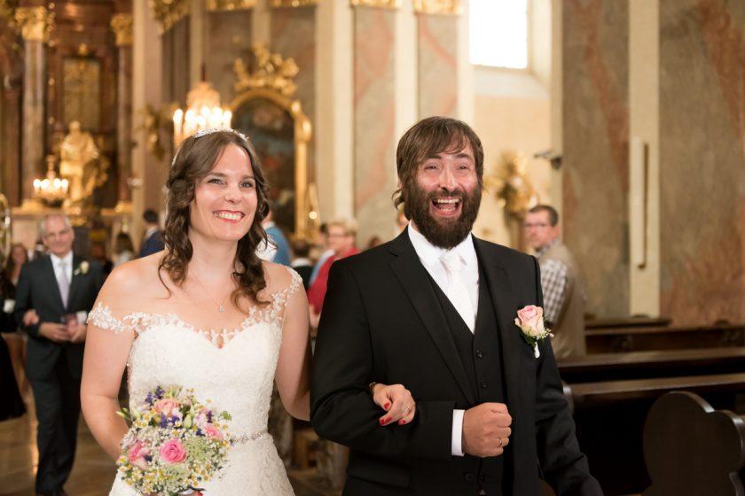 Julia-und-Martin-Hochzeit-144