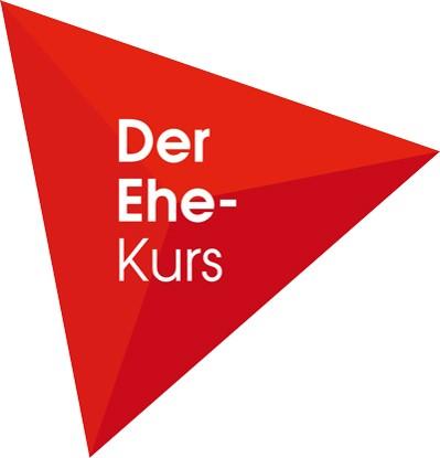 Logo Ehekurs ROT