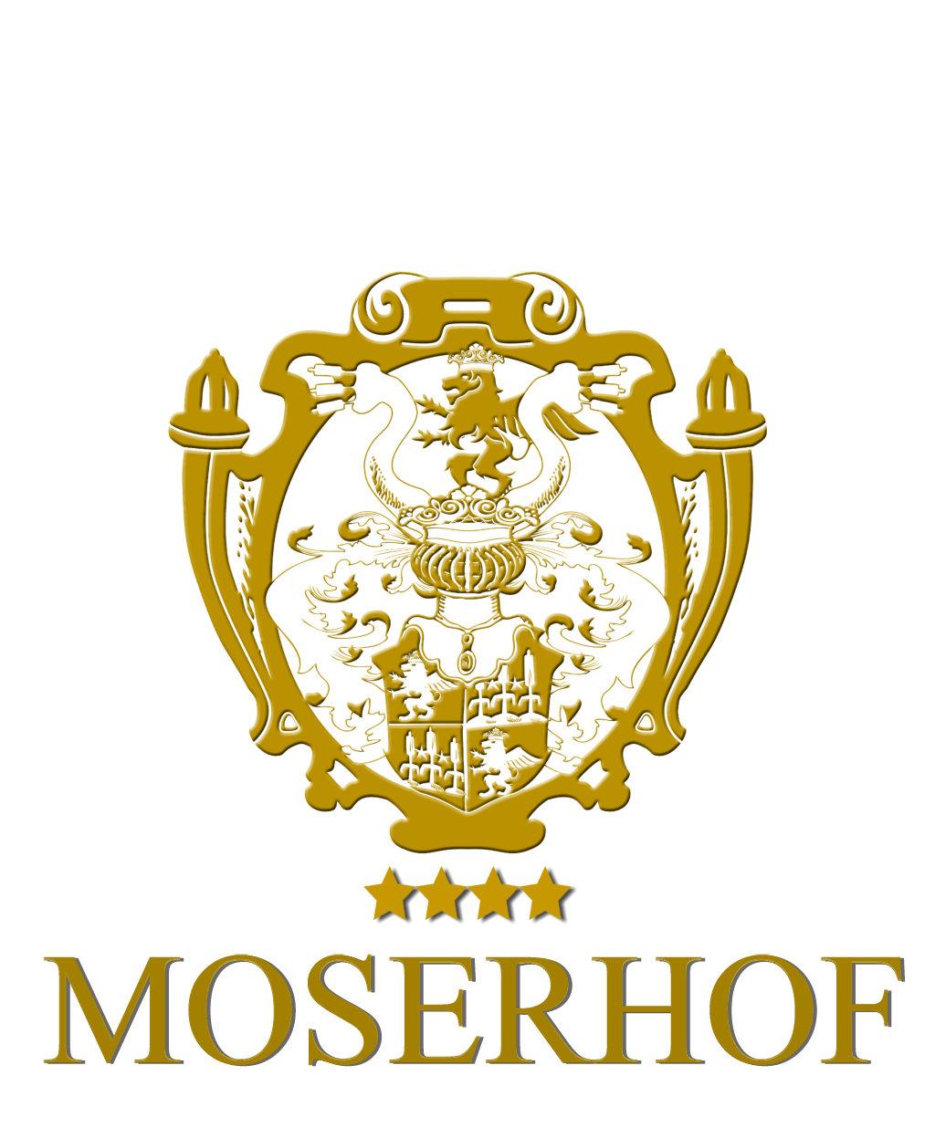 Logo-Fahne-hochauflösend-nur Moserhof-1024x1024