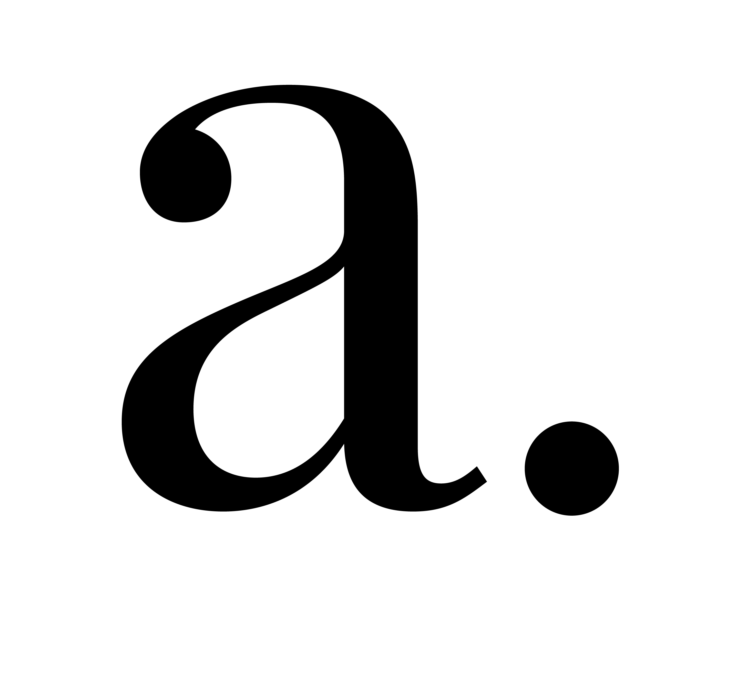Logo_a-03-06