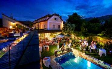 LandhausMoserhof 09