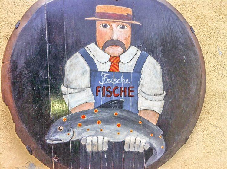 W Frische Fische_ Kopie