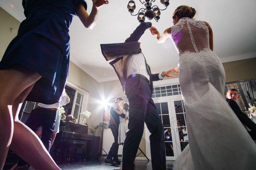 dancefloor-hochzeit