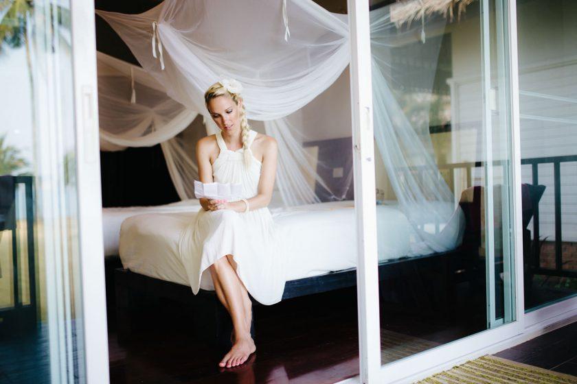 hochzeitsvorbereitung-thailand-hotel