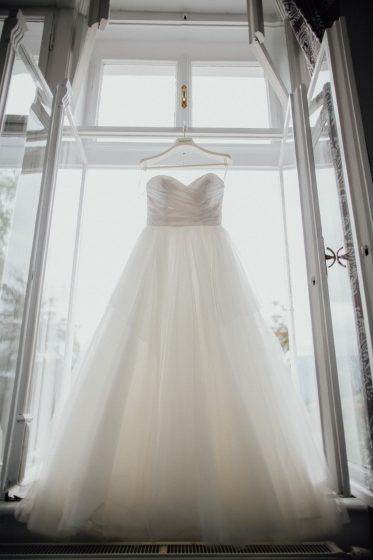 wedding_gallery_5