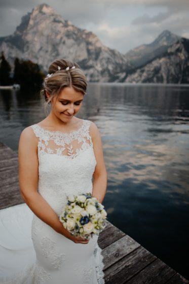 wedding_gallery_6