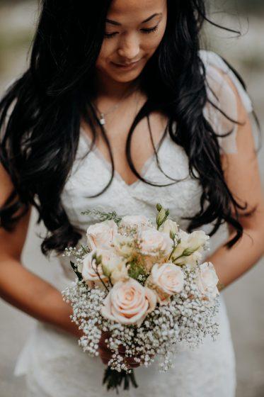 wedding_gallery_7