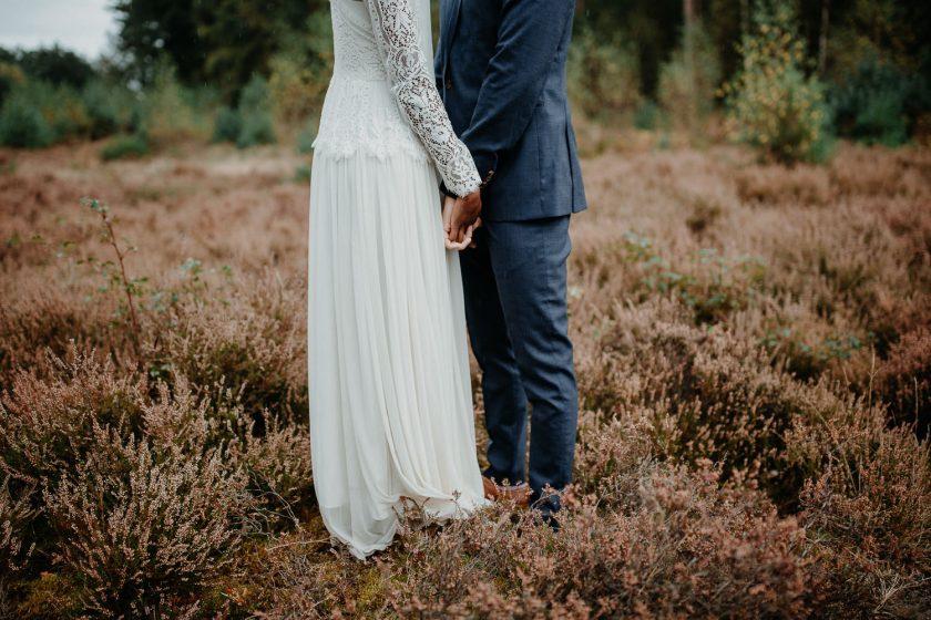wedding_gallery_8