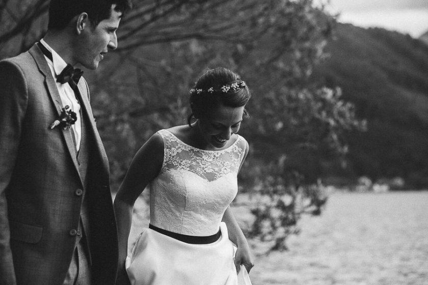 01-Freynoi-Hochzeit-Fotografin-Wien-