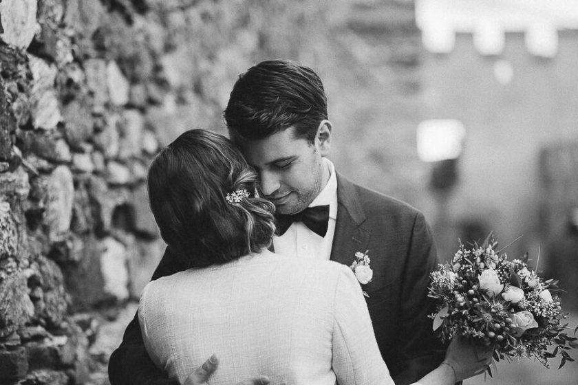 02-Freynoi-Hochzeit-Fotografin-Wien-