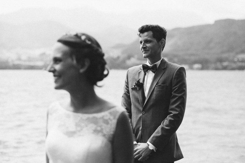 03-Freynoi-Hochzeit-Fotografin-Wien-