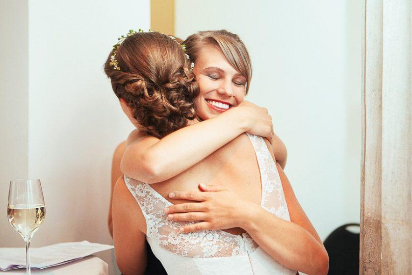 09-Freynoi-Hochzeit-Fotografin-Wien-