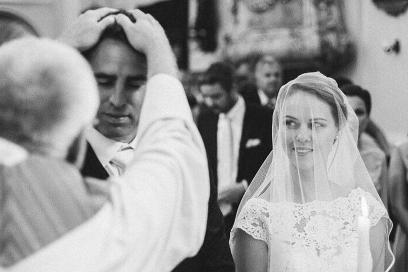 11-Freynoi-Hochzeit-Fotografin-Wien-