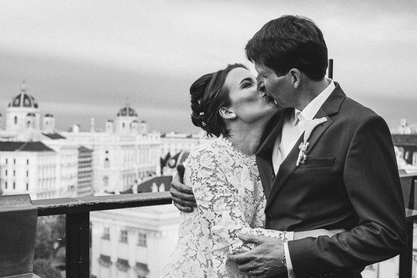 13-Freynoi-Hochzeit-Fotografin-Wien-3836